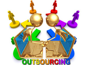 outsourcing-1