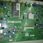 Main board 40-ms48s1-maa2xg