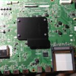 Main board EAX64307906(1.0) EBR75226820