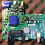 Main board TP.MS3463S.PB786 3MS463B0S2A